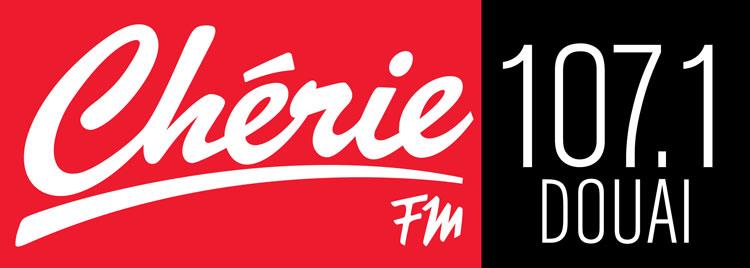 Chérie FM Douai