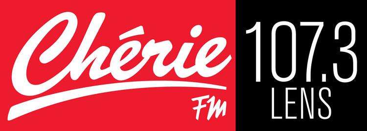 Chérie FM Lens